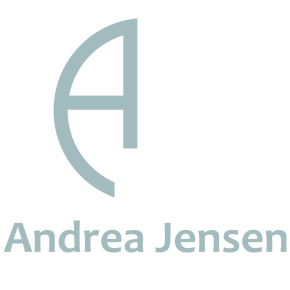 Andrea Jensen Photography